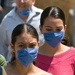 OMRF aids CDC in fight against swine flu outbreak