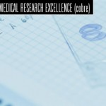 Centers of Biomedical Research Excellence (COBRE)