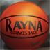 Rayna Bounces Back