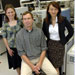 Next generation of OMRF scientists brings major grants and innovation