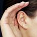 $2.4 million grant awarded to Oklahoma hearing loss project
