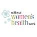 OMRF focuses on women's health