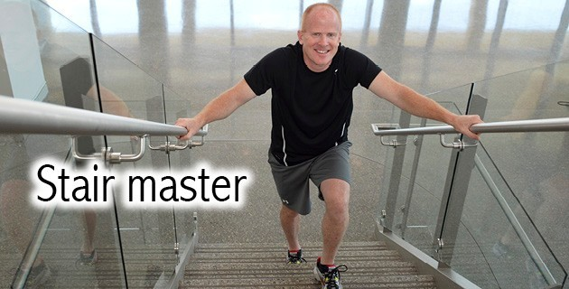 BradPaz-StairMaster1