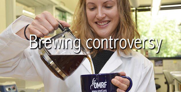 brewingcontroversy