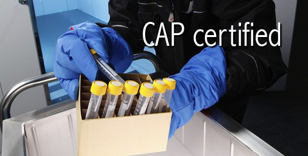 capcertified