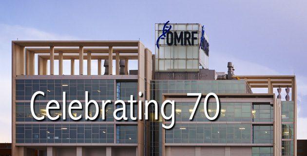 Celebrating70