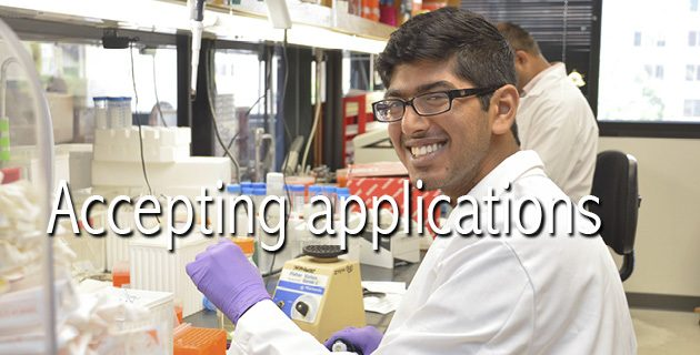 flemingapplications