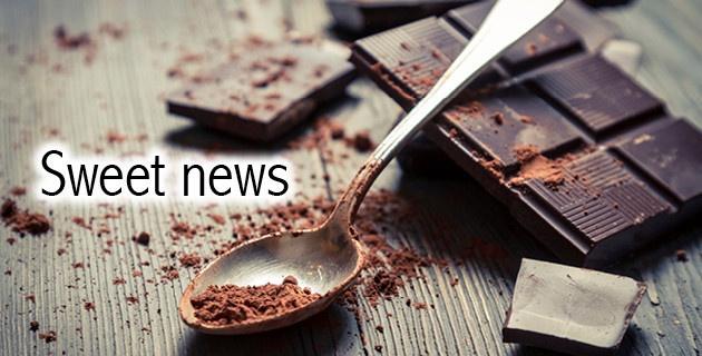 SweetNews