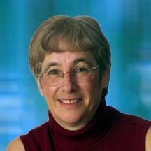Naomi L. Esmon Ph.D.