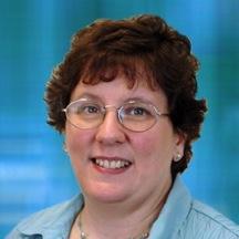 Melissa E. Munroe, M.D., Ph.D.