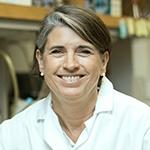 Susannah Rankin, Ph.D.