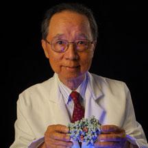 Jordan J. N. Tang, Ph.D.