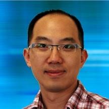 Ying-Yu Wu, Ph.D.