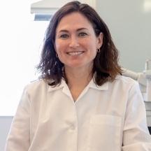 Courtney Griffin, Ph.D.