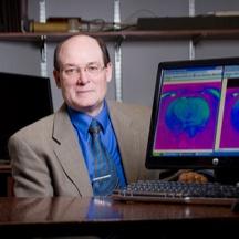 Rheal A. Towner, Ph.D.