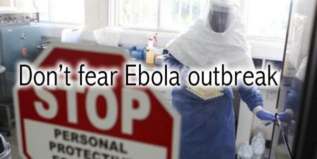 Ebola_Carousel
