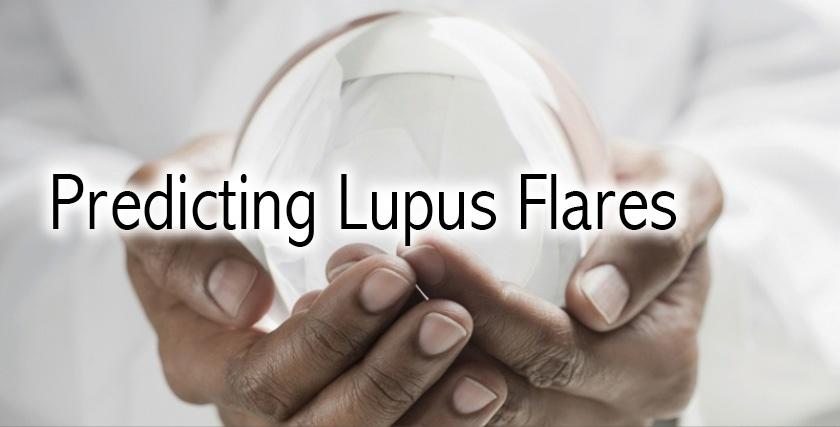 Lupus Flares_Carousel