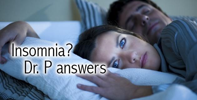 insomnia-630×320