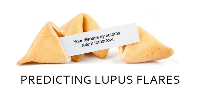 lupus carousel