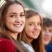 OMRF Teen Leaders in Philanthropy applications due Mar. 2