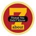 7things-TBX