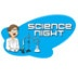 Science Night Thumbnail