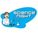 Wilson Science Night