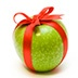 Healthy last-minute gift ideas that won't break the bank
