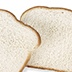 Ask Dr. P: What about gluten free?