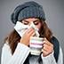 Understanding this year's flu vaccine