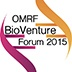 Venture capital, biotech execs converge on OMRF