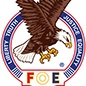 Fraternal Order of Eagles donates to disease research at OMRF