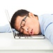 Does sleep help fend off the common cold?