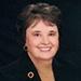 Estate-planning seminars scheduled for Oklahoma City, Tulsa