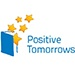OMRF welcomes Positive Tomorrows for Halloween fun