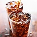 Study links diet soda to increased junk food consumption