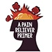 When it hurts: Choosing the right pain reliever