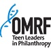OMRF announces 2016 Teen Leaders in Philanthropy