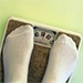 Battle at the scale: How your body fights to regain lost weight