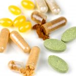 Food vs. Supplements: What's the verdict?