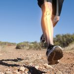"Is running bad for your knees? Surprisingly, science says ""no"""