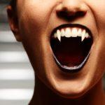 Vampires: Sink your teeth into the origins of this Halloween legend