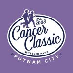 PC Cancer Classic raises $20,000 for research at OMRF