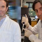New OMRF grant to investigate rare autoimmune disease