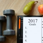How to make healthy resolutions that stick