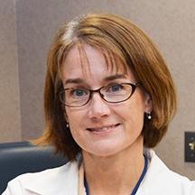 Eliza Chakravarty, M.D.