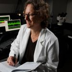 OMRF part of research team that receives $9 million aging grant