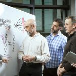 Cell Cycle & Cancer Biology Research Program