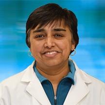 Harini Bagavant, Ph.D.