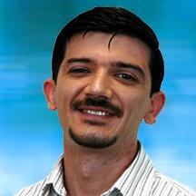 Narcis Popescu, Ph.D.
